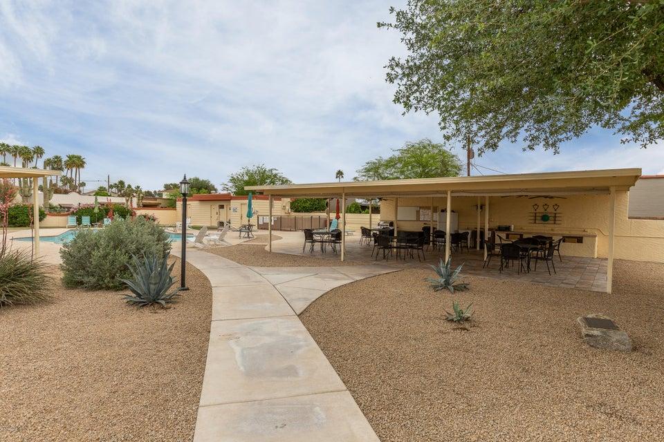 MLS 5755305 4718 N 77TH Place, Scottsdale, AZ Scottsdale AZ Historic