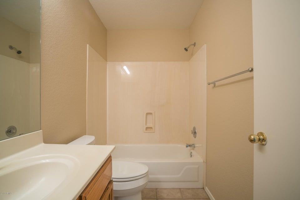 2819 E VILLA THERESA Drive Phoenix, AZ 85032 - MLS #: 5755397
