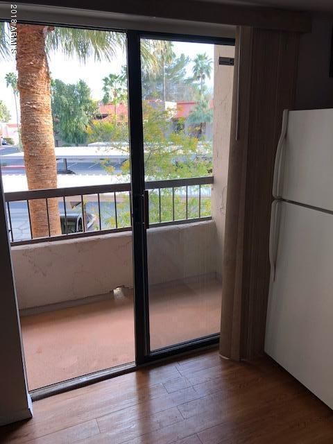 Photo of 9460 N 92ND Street E #203, Scottsdale, AZ 85258