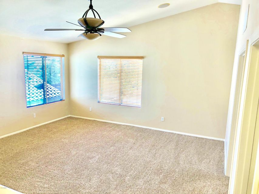 MLS 5755162 12717 W CROCUS Drive, El Mirage, AZ 85335 El Mirage AZ 5 or More Bedroom