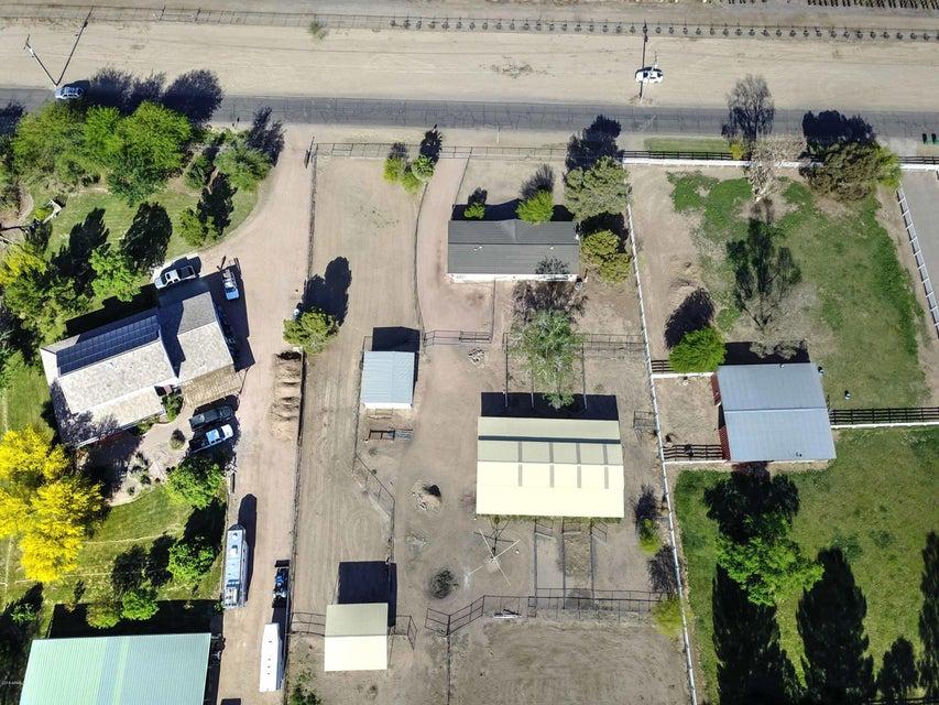 MLS 5755415 23317 S 180TH Street, Gilbert, AZ Gilbert AZ Luxury