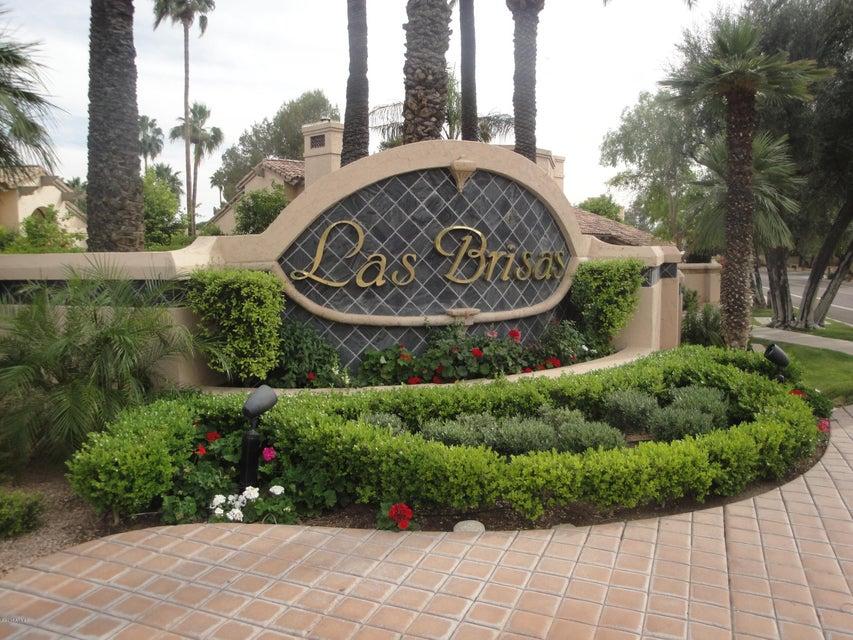 MLS 5761797 9977 N 101st Street, Scottsdale, AZ 85258 Scottsdale AZ Gated