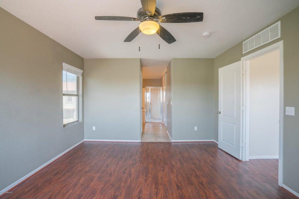 17036 W MARSHALL Lane Surprise, AZ 85388 - MLS #: 5755422