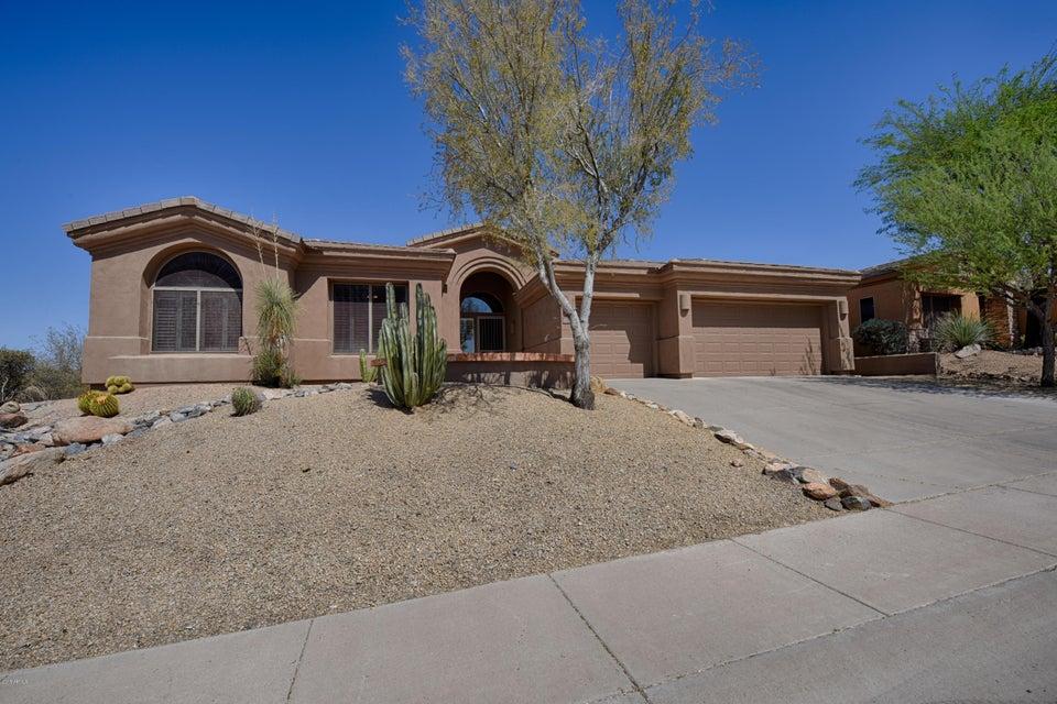 14008 E DESERT COVE Avenue, Scottsdale AZ 85259