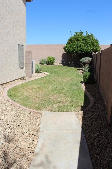 MLS 5755467 3513 N 103 Drive, Avondale, AZ 85392 Avondale AZ Westwind