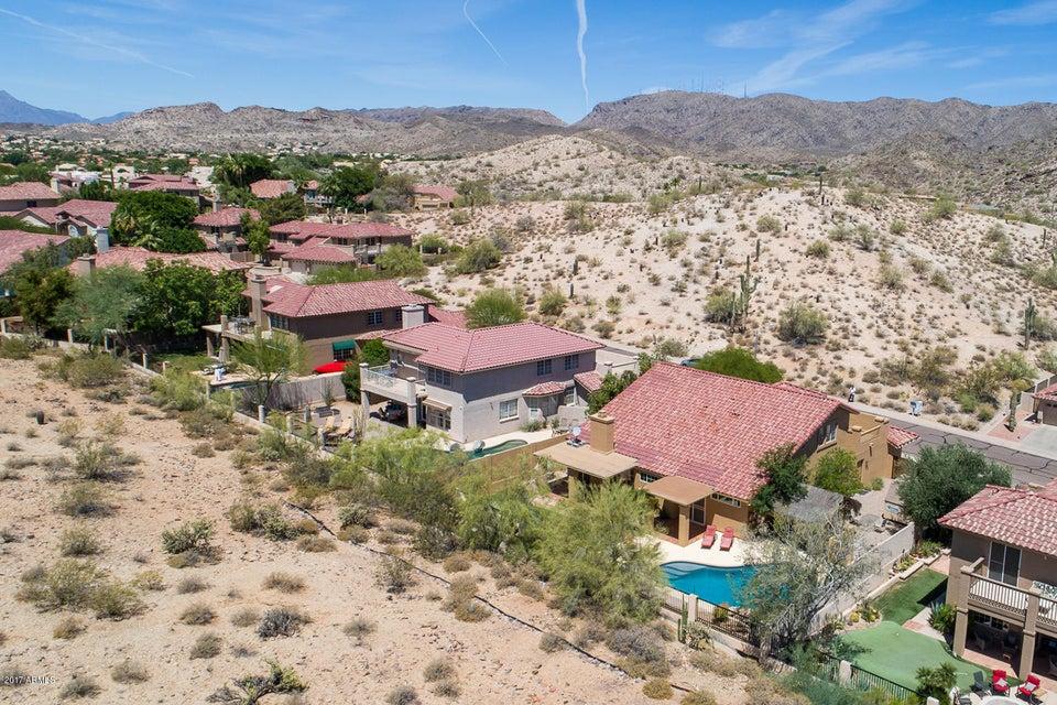 MLS 5755459 3217 E ROCK WREN Road, Phoenix, AZ 85044 Ahwatukee Mountain Park Ranch AZ