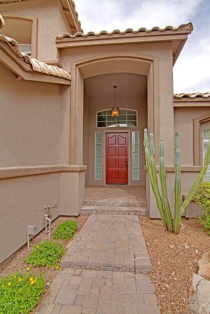 MLS 5755474 16239 S 25th Place, Phoenix, AZ 85048 Phoenix AZ Mountain Park Ranch