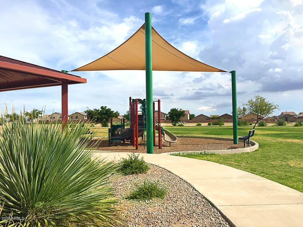 MLS 5755489 30517 N OAK Drive, Florence, AZ Florence AZ Newly Built