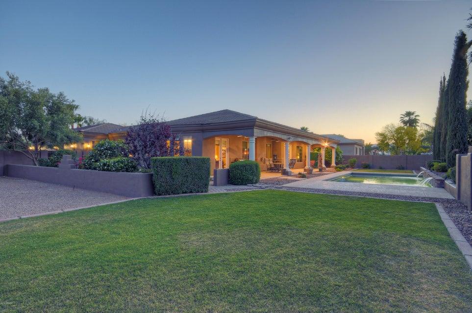 MLS 5755541 18022 W MARSHALL Court, Litchfield Park, AZ 85340 Litchfield Park AZ Russell Ranch