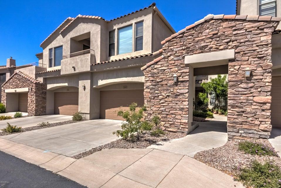 Photo of 7445 E EAGLE CREST Drive #2065, Mesa, AZ 85207