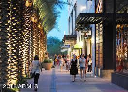 MLS 5755548 7009 E Acoma Drive Unit 1161 Building 16, Scottsdale, AZ 85254 Scottsdale AZ Scottsdale Airpark Area