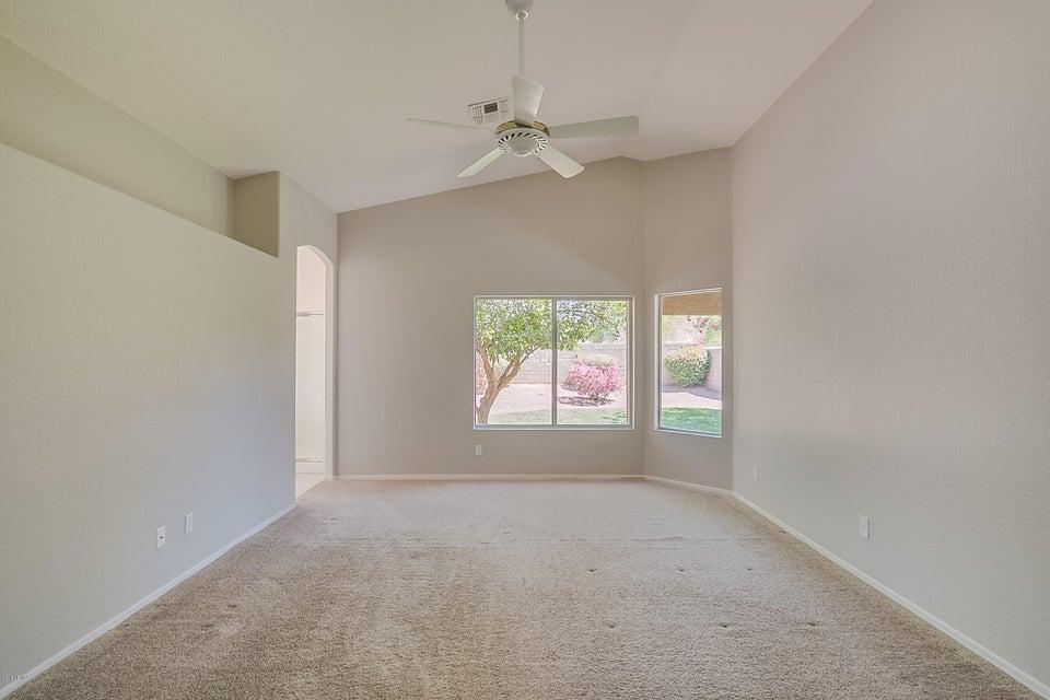 1012 E MOUNTAIN VISTA Drive Phoenix, AZ 85048 - MLS #: 5755546
