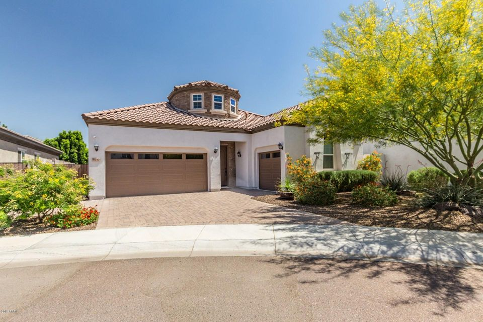 Photo of 4647 N 29TH Street, Phoenix, AZ 85016