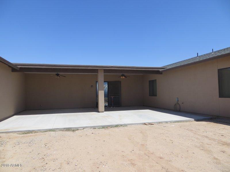 MLS 5755586 19919 E STACEY Road, Queen Creek, AZ Queen Creek Horse Property for Sale