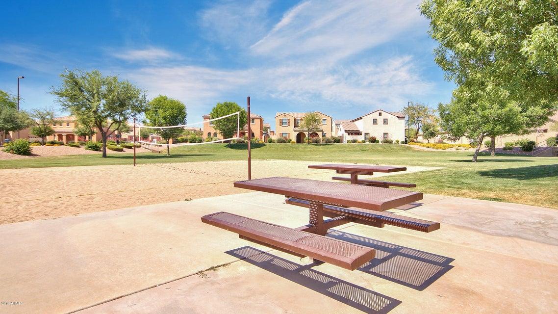 MLS 5756934 3458 E SHANNON Street, Gilbert, AZ Gilbert AZ Luxury