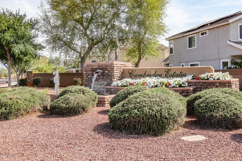 MLS 5755612 1419 S 120TH Lane, Avondale, AZ 85323 Avondale AZ Cambridge Estates