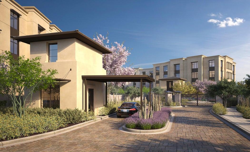 18720 N 101St Street Unit 3023, Scottsdale AZ 85255