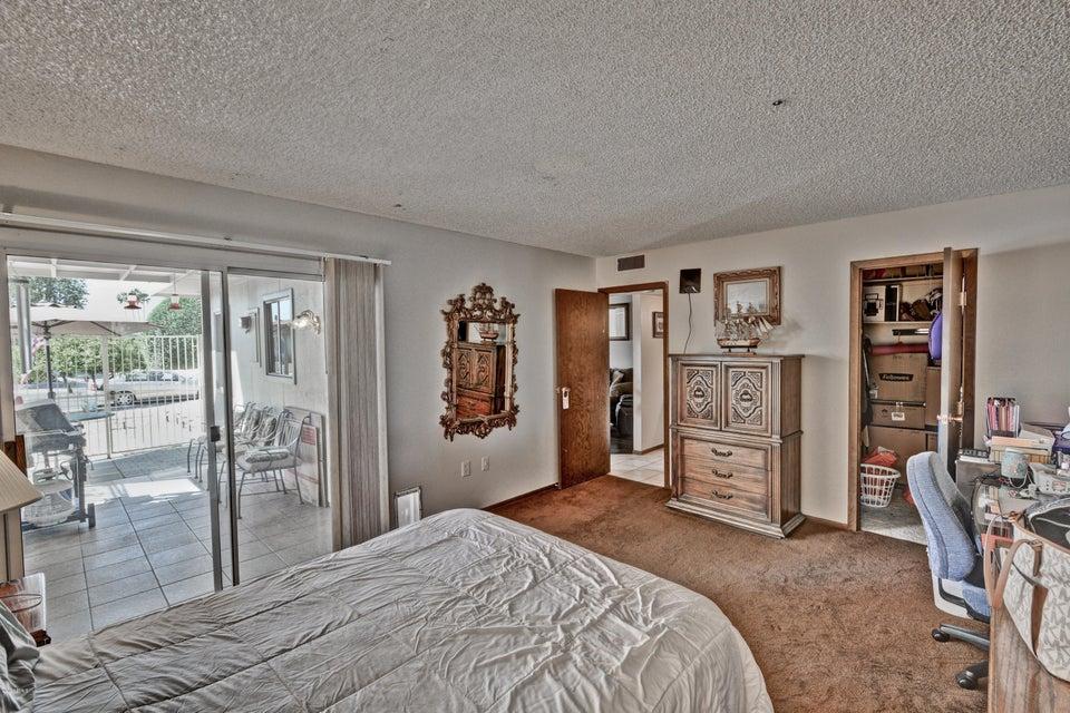 MLS 5755667 9758 W ROYAL RIDGE Drive, Sun City, AZ Sun City AZ Adult Community