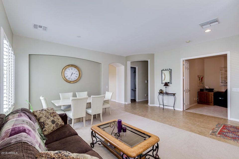 5206 S Opal Place Chandler, AZ 85249 - MLS #: 5755711