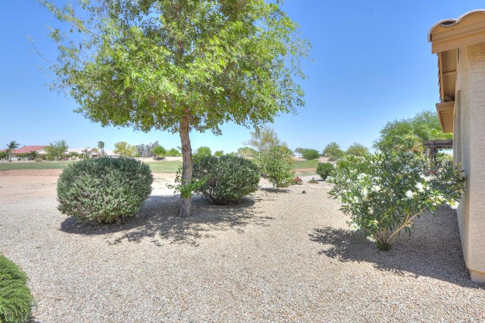MLS 5755696 2432 E ANTIGUA Drive, Casa Grande, AZ Casa Grande AZ Golf Golf Course Lot