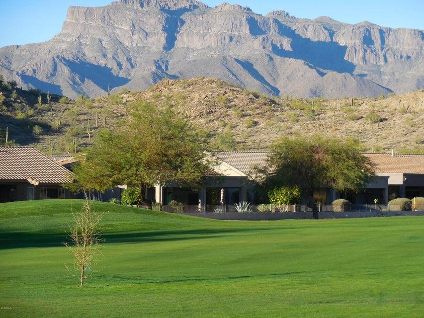 MLS 5711429 7402 E DESERT SPOON Lane, Gold Canyon, AZ 85118 Gold Canyon AZ Mountainbrook Village