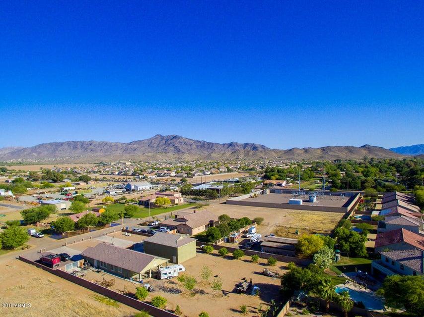 MLS 5755390 9013 S 48TH Drive, Laveen, AZ 85339 Laveen AZ Private Pool