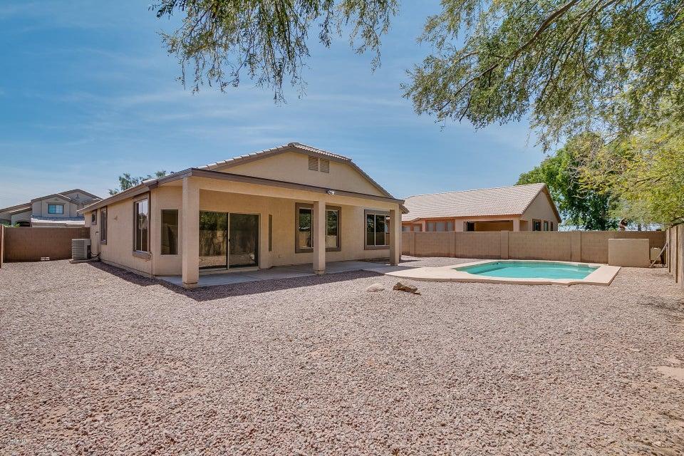 3232 E BLUEBIRD Drive Gilbert, AZ 85297 - MLS #: 5755816