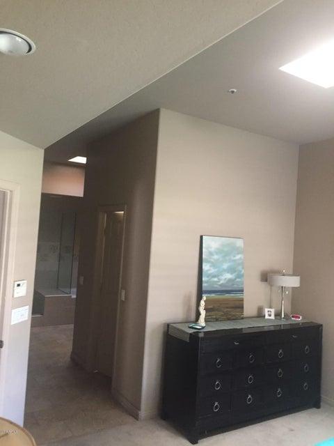 7899 E CLINTON Street Scottsdale, AZ 85260 - MLS #: 5754783