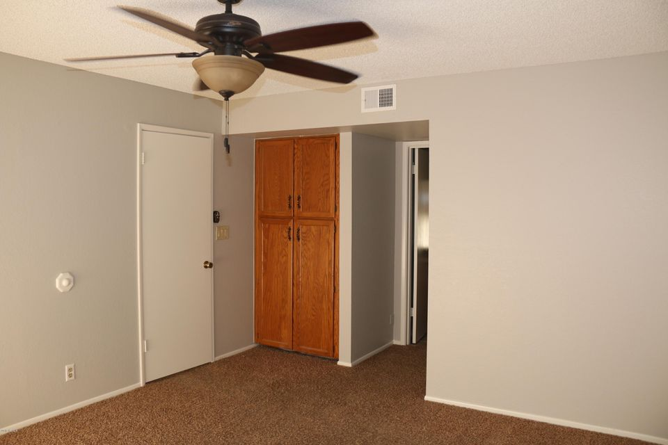 540 N MAY Street Unit 1097 Mesa, AZ 85201 - MLS #: 5755861