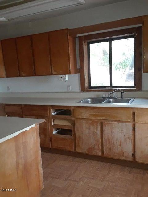 469 W NEWMONT Street Superior, AZ 85173 - MLS #: 5755824