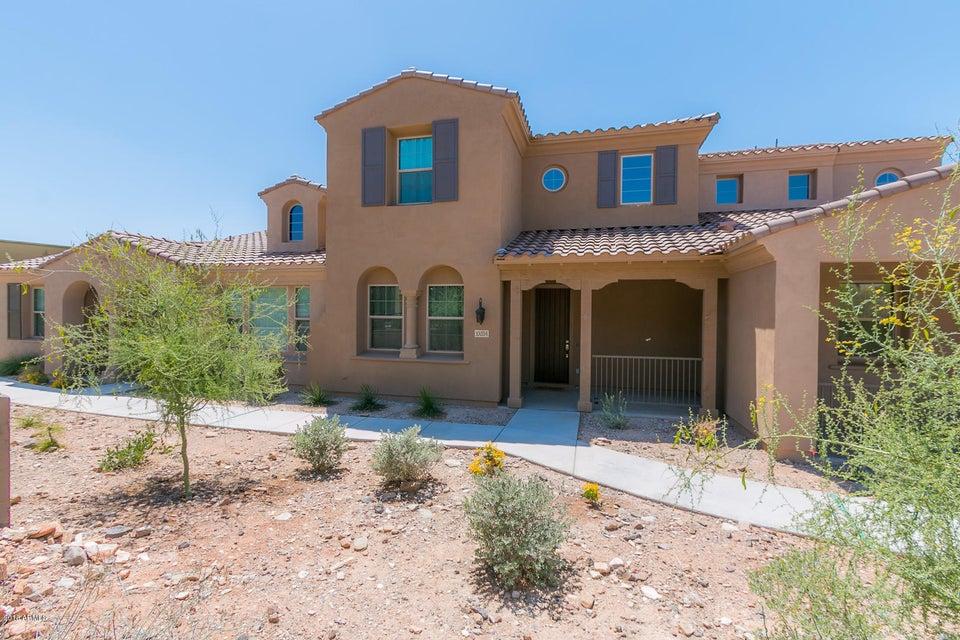 Photo of 10034 E BELL Road, Scottsdale, AZ 85260