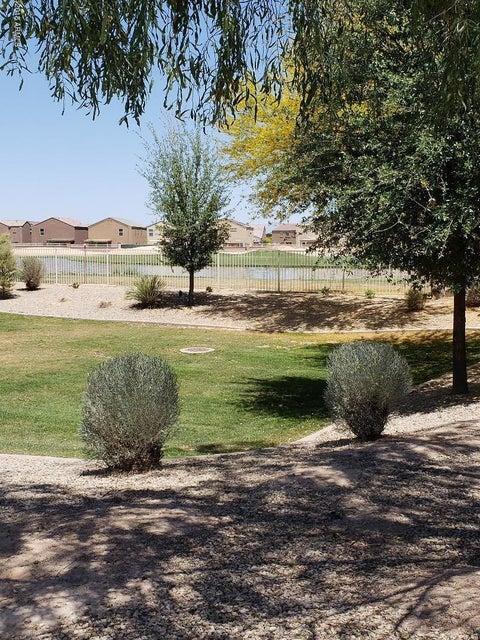 MLS 5755872 23803 N DESERT AGAVE Street, Florence, AZ Florence AZ Magic Ranch