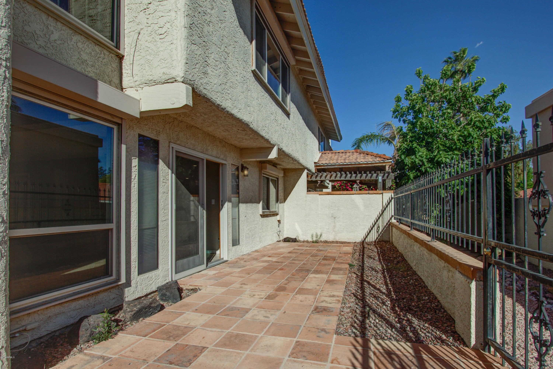 MLS 5754937 7888 N PINESVIEW Drive, Scottsdale, AZ 85258 Scottsdale AZ Gated