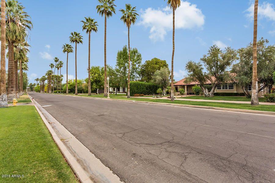 MLS 5756126 2011 N 11th Avenue, Phoenix, AZ 85007 Phoenix AZ Encanto
