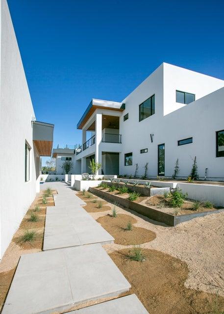 4839 E WHITE GATES Drive Phoenix, AZ 85018 - MLS #: 5755910
