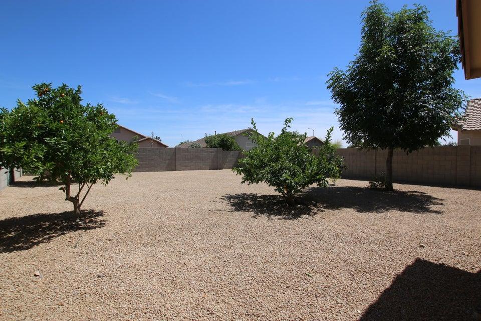 MLS 5755958 20965 N 84TH Lane, Peoria, AZ 85382 Peoria AZ Fletcher Heights