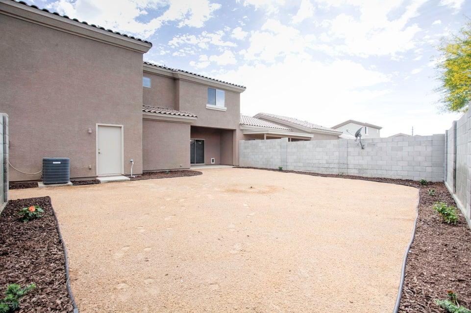 MLS 5755966 8088 W Mary Jane Lane, Peoria, AZ Peoria AZ Luxury