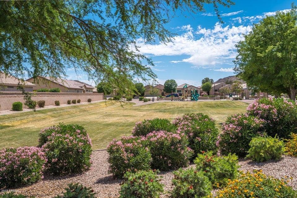 MLS 5749824 32960 N Sandstone Drive, San Tan Valley, AZ 85143 San Tan Valley AZ Skyline Ranch