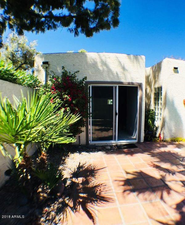 MLS 5755629 7337 E SOLCITO Lane, Scottsdale, AZ 85250 Scottsdale AZ Briarwood