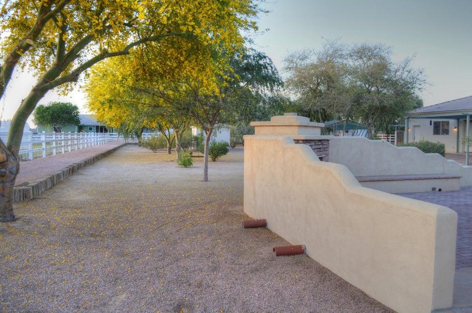 MLS 5759011 17724 W STELLA Lane, Waddell, AZ 85355 Waddell AZ Three Bedroom