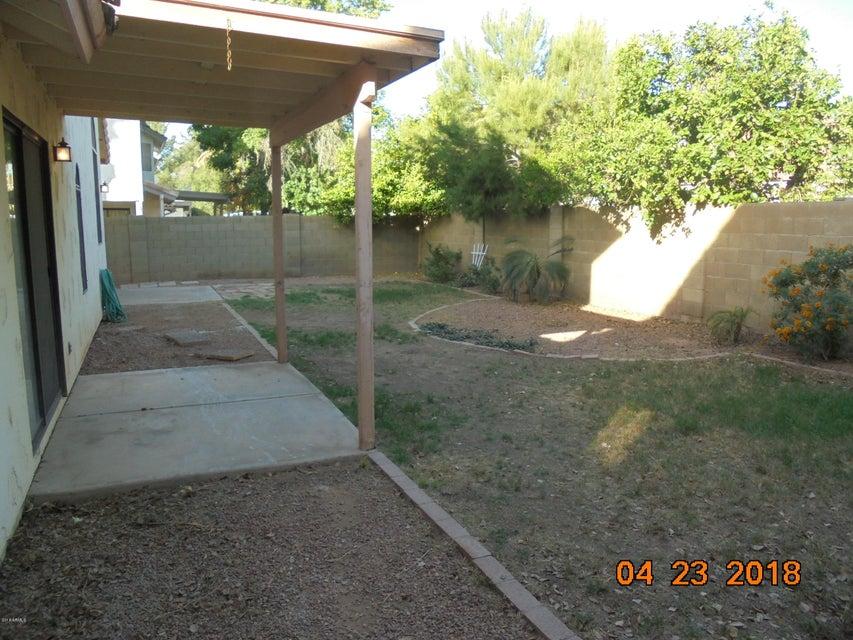 MLS 5765289 929 N SEABORN Lane, Gilbert, AZ 85234 Gilbert AZ Gated