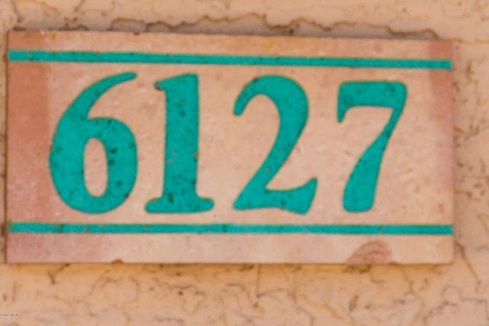 MLS 5755959 6127 W SAGUARO PARK Lane, Glendale, AZ 85310 Glendale AZ Pinnacle Hill