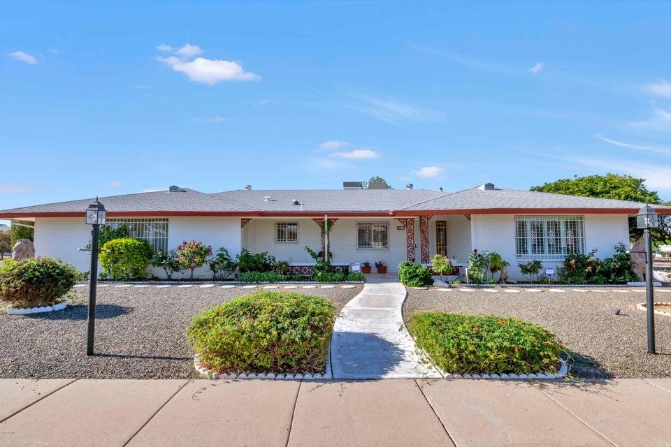 MLS 5756102 5929 E DUNCAN Street, Mesa, AZ 85205 Mesa AZ Dreamland Villa