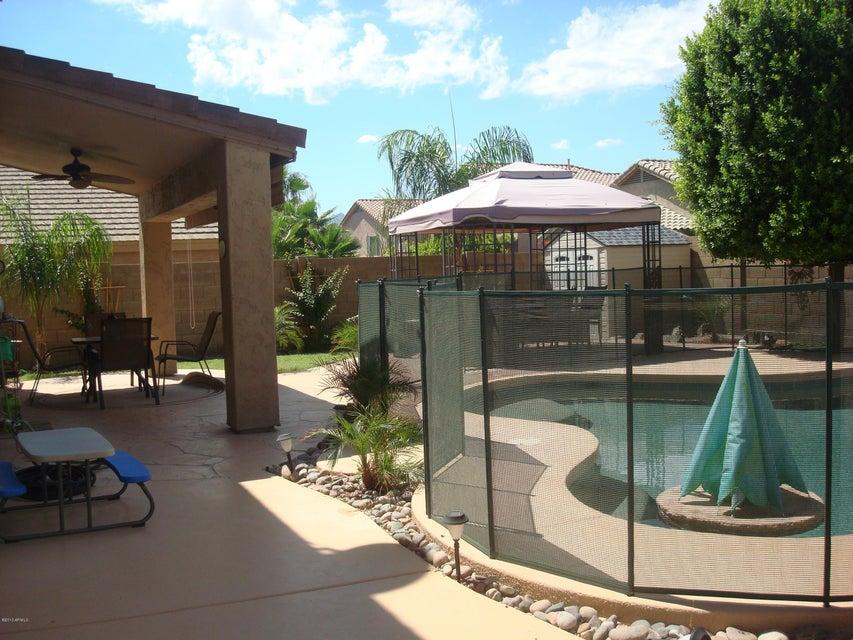 MLS 5756310 16016 S 18TH Avenue, Phoenix, AZ 85045 Phoenix AZ Foothills Club West