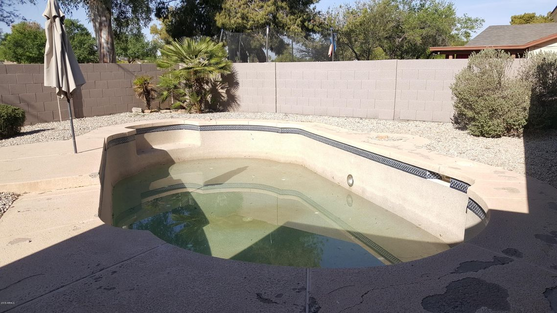 MLS 5755865 1403 W LOS ARBOLES Place, Chandler, AZ 85224 Chandler AZ College Park