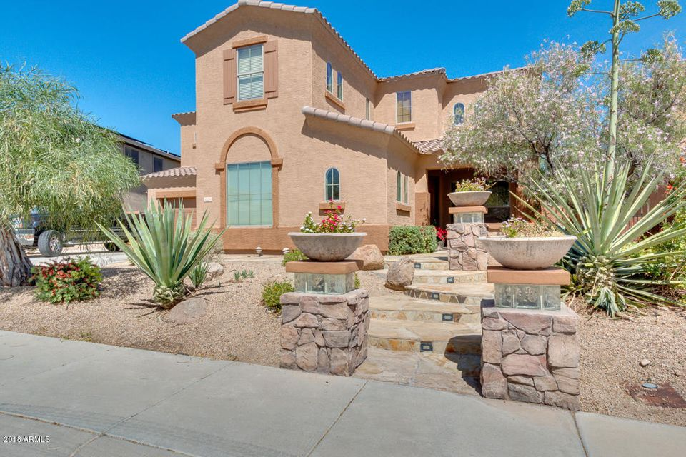 Photo of 27251 N 86TH Drive, Peoria, AZ 85383