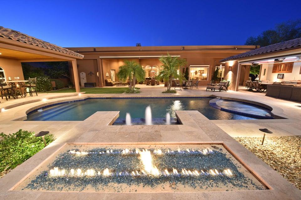 11657 E WETHERSFIELD Road, Scottsdale AZ 85259