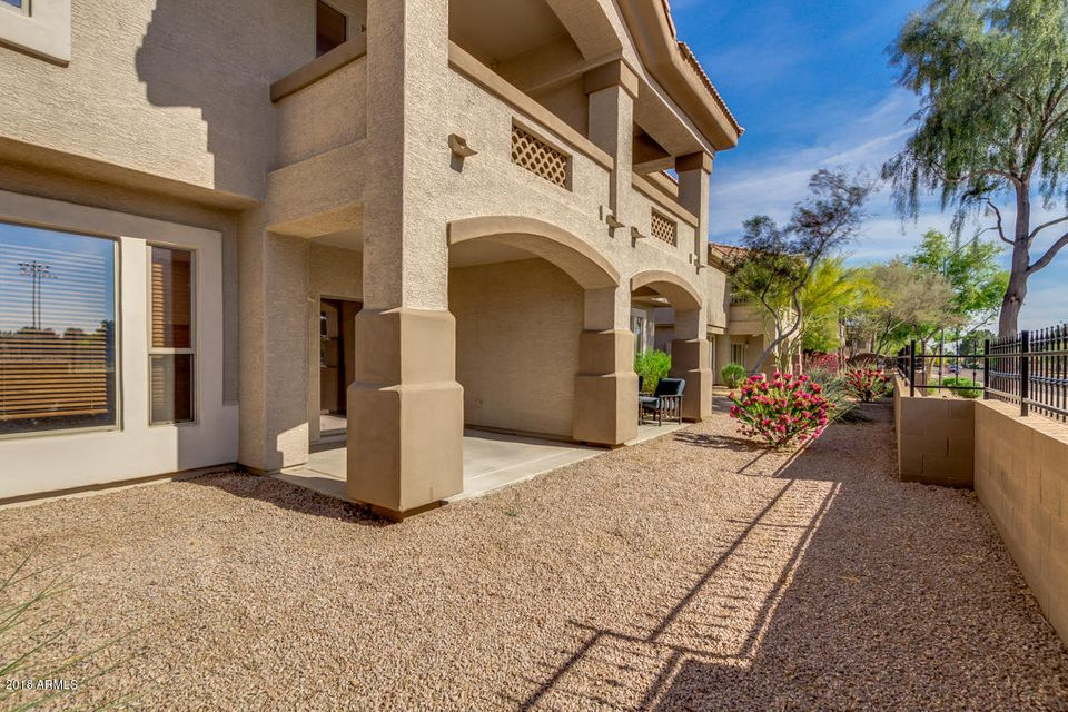 MLS 5756329 14000 N 94TH Street Unit 1123, Scottsdale, AZ 85260 Scottsdale AZ Bella Vista