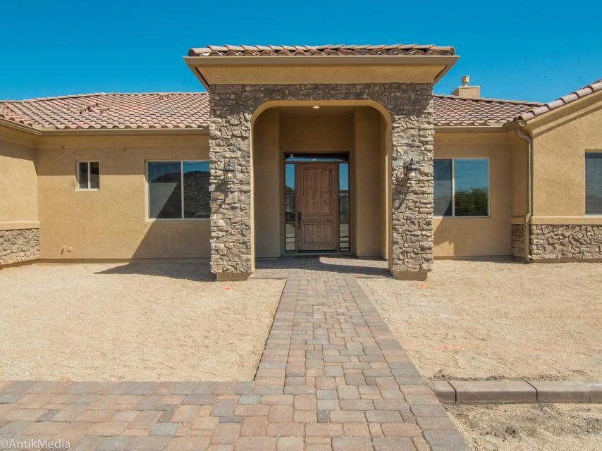 2812 W Irvine Road, Phoenix AZ 85086