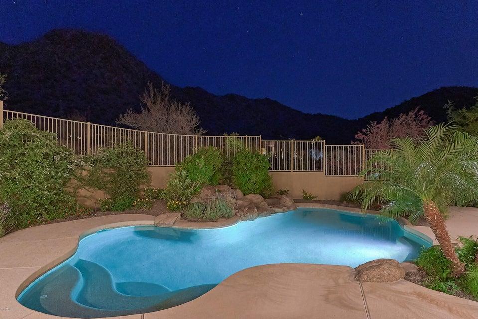 MLS 5725594 12875 N 130TH Place, Scottsdale, AZ 85259 Scottsdale AZ Gated